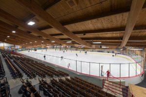 Pueblo Ice Arena (2)