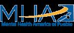 mental health america logo