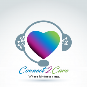 Connect 2 Care