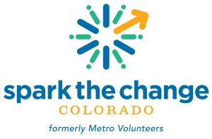 Spark the Change Colorado