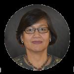 Dr. Arlene Shanklin, MD