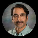 Dr. Kaykhosrow Hooshmand-Parsi, MD
