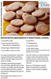 BISCOCHITOS-recipe