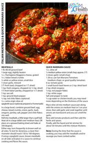 ITALIAN-MEATBALLS-and-Marinara-sauce-recipe
