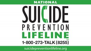 Suicide-Lifeline-graphic