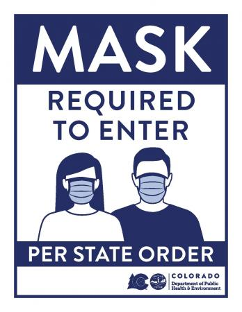 mask_required_sign_8.5x11-page-001