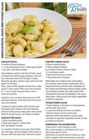 GNOCCHI-pasta-and-Sauce-and-Tossed-salad-recipe-1