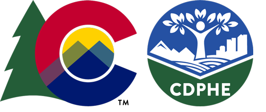 CO-State-logo