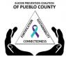 SPCPC Logo
