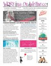 040521_TheWOW_Community_Page_1